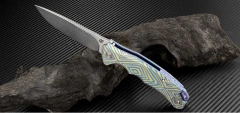Artisan Cutlery Tradition ATZ-1702
