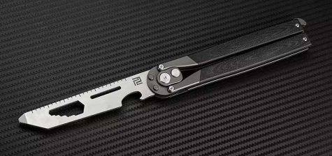 Artisan Cutlery Kinetic Tool ATZ-1823