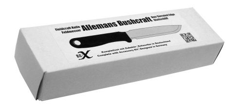 be-x-allemans-feldmesser-bushcraft-edition-1