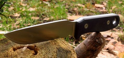 be-x-allemans-feldmesser-bushcraft-edition-1a