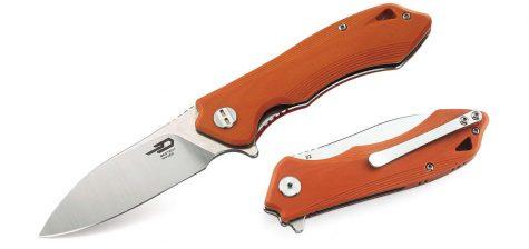 Bestech Knives Beluga BG11E-2
