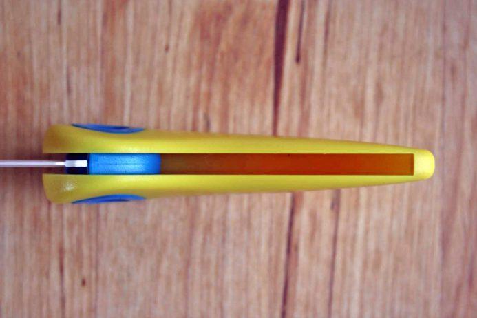 bird-ceramic-folding-knife-05