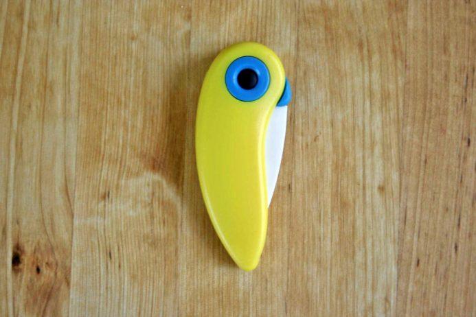 bird-ceramic-folding-knife-06