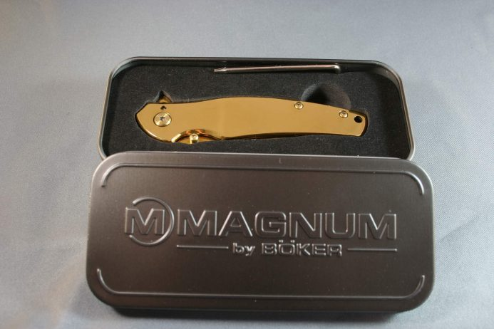 boecker-magnum-gold-finger-01
