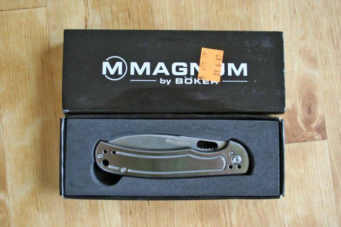 boeker-magnum-flat-liner-01