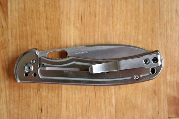 boeker-magnum-flat-liner-03