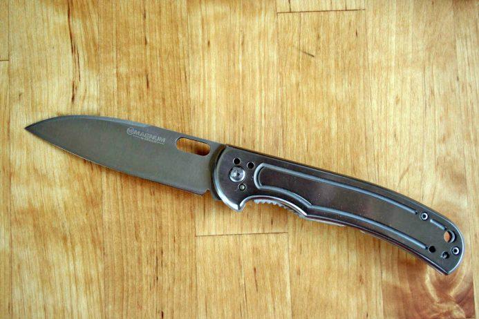 boeker-magnum-flat-liner-04