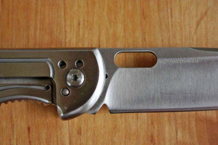boeker-magnum-flat-liner-09