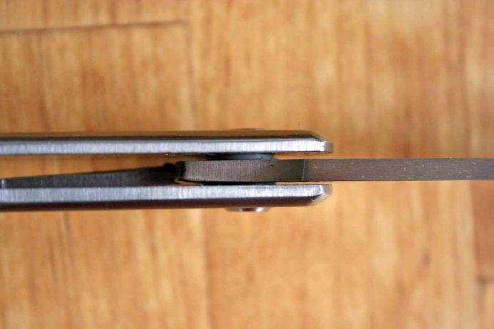 boeker-magnum-flat-liner-10