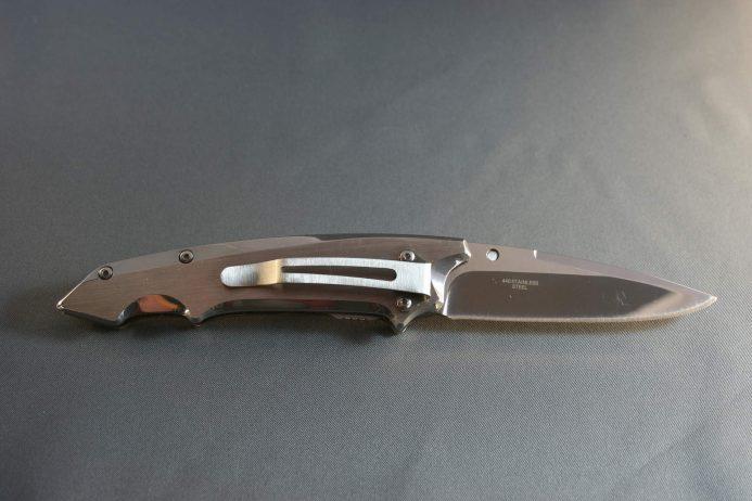 boeker-magnum-steel-flash-06