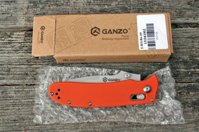 ganzo-g704-or-01