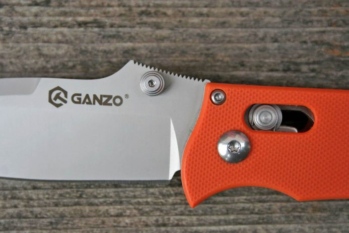 ganzo-g704-or-09