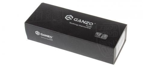 ganzo-g720-o-4