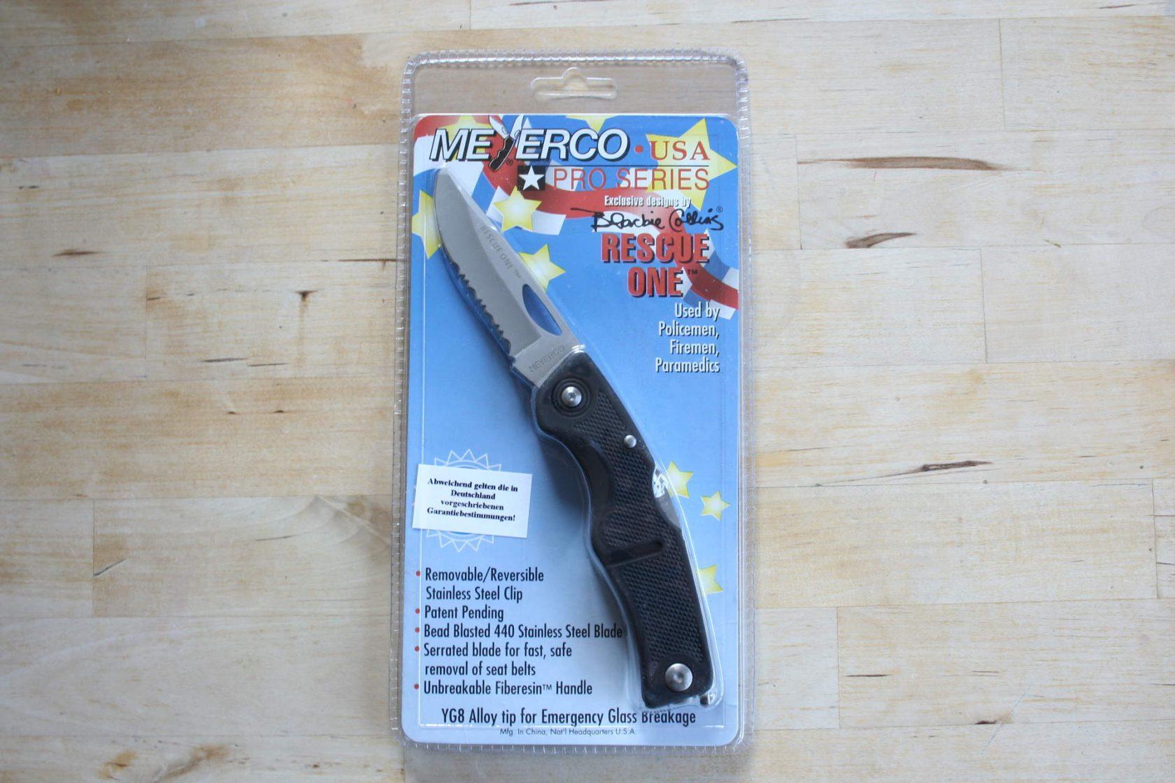 meyerco-rescue-one-01