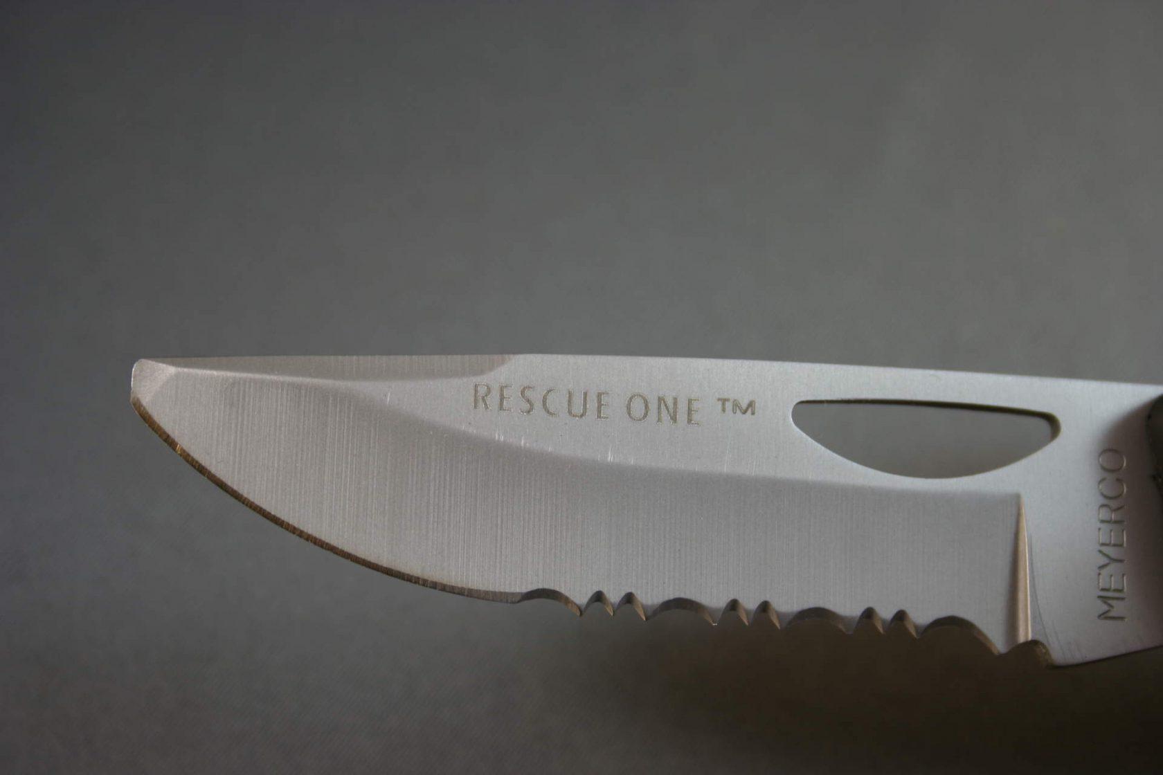 meyerco-rescue-one-10