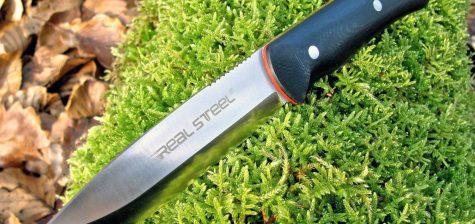 realsteel-bushcraft-001