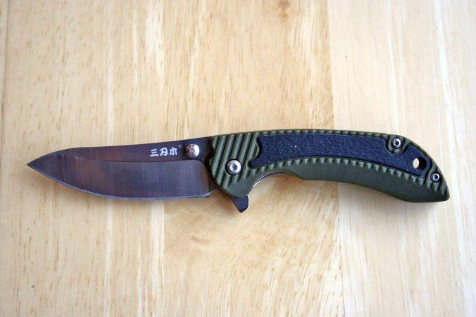 sanrenmu-7105sux-pph-t2-05