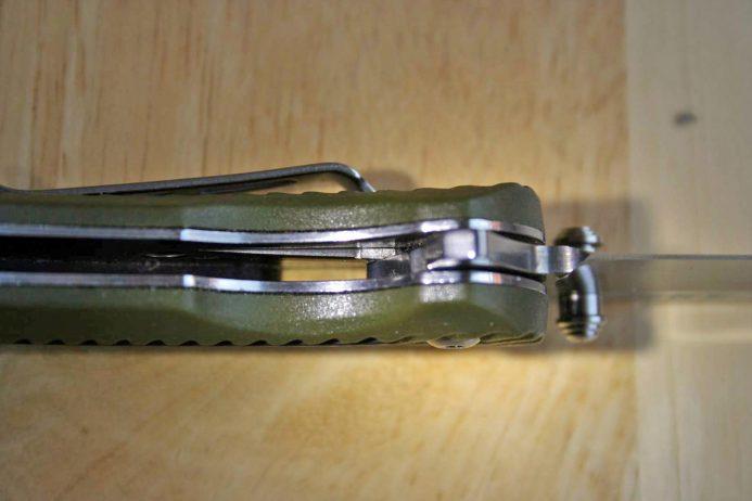 sanrenmu-7105sux-pph-t2-09