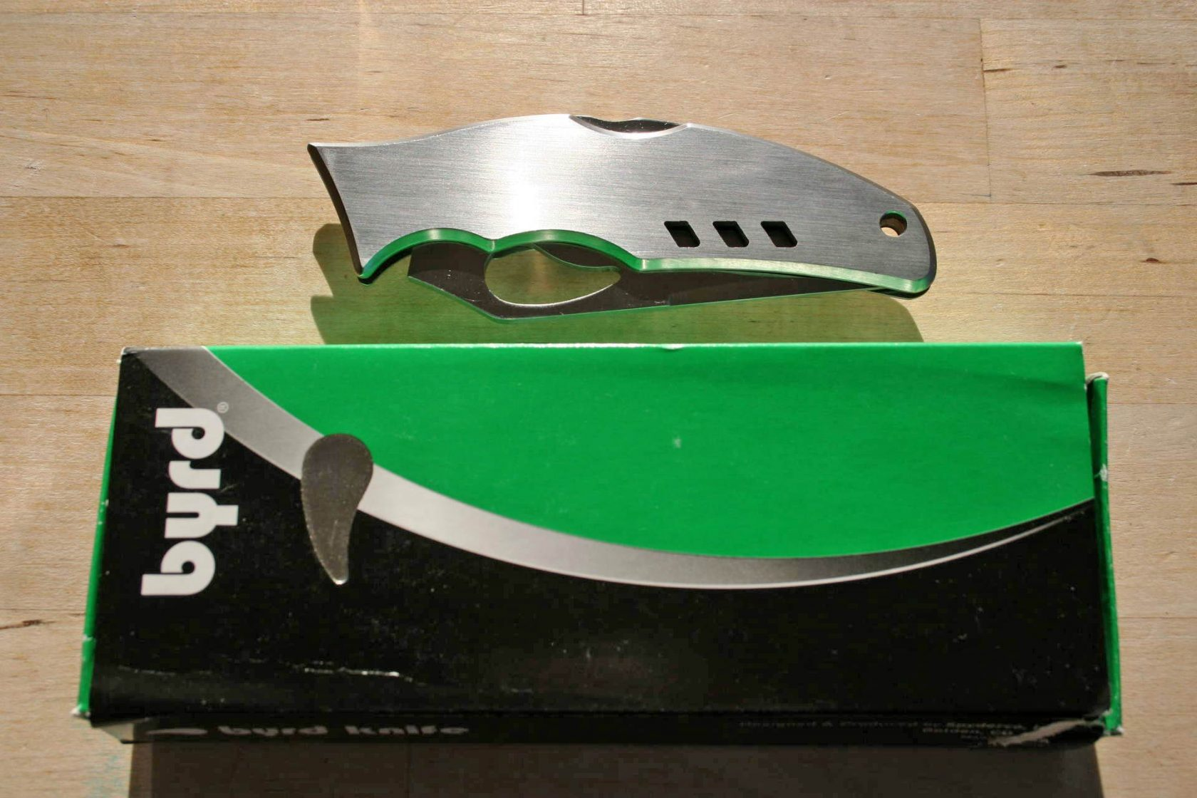 spyderco-byrd-flight-by05p-01