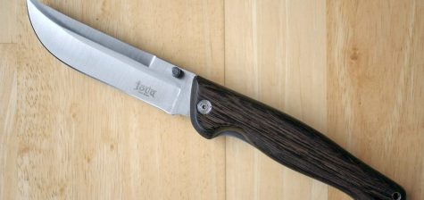 typical-russian-knife-messer-b77-07